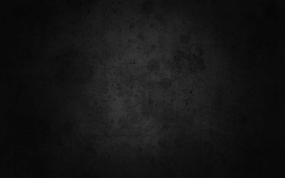 Black-Background-HD-Wallpaper-25-e1442313964822