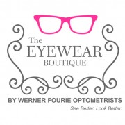 eyewearboutique